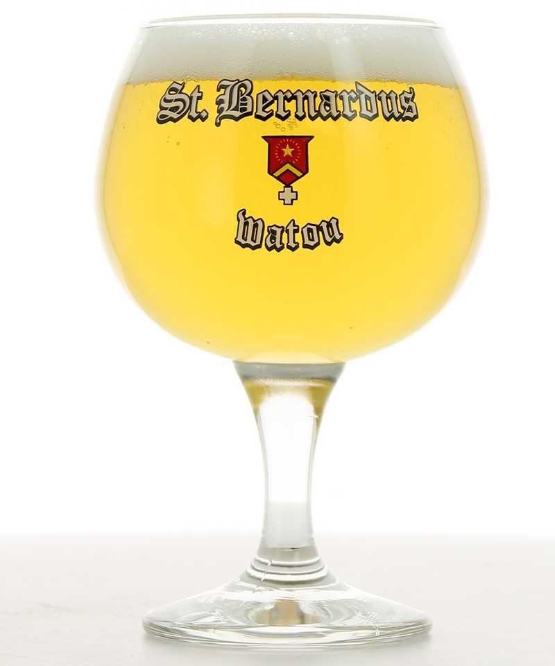 Copa Saint Bernardus Watou - 15 cl