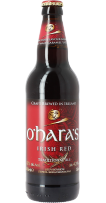 O'Hara's Irish Red - 50 cl