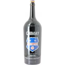 Mathusalem Chimay Grande Réserve 2016