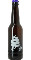 Buxton / Omnipollo Ice Cream Pale Ale