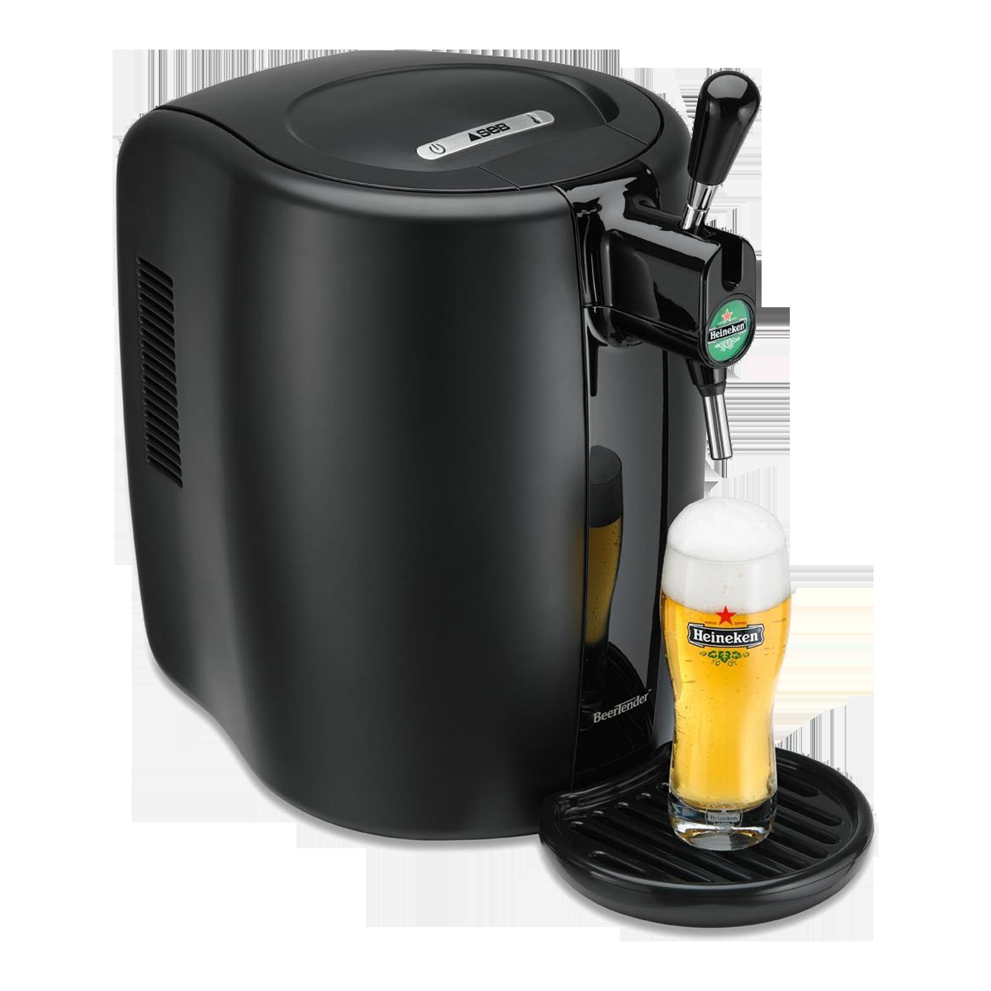 beertender b70 beer dispenser. Black Bedroom Furniture Sets. Home Design Ideas