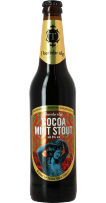 Thornbridge Cocoa Mint Stout
