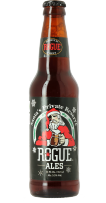 Rogue Santa's Private Reserve