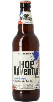 O'Hara's Hop Adventure Aramis