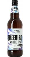 O'Hara's Freebird White IPA