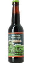 Tempest Ancho Dark Lager