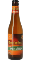 Troubadour Magma Special Edition 2016 Maris Otter