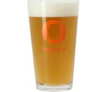 Nogne Ø - 35cl Glass