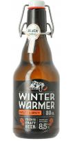 Page 24 Winter Warmer