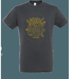 T-shirt Craft Beer