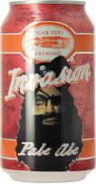 Cigar City Invasion Pale Ale