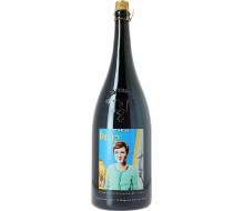 Magnum Saint Bernardus Abt 12 Edition spéciale 2015
