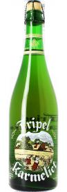 Tripel Karmeliet 75 cl