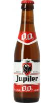 Jupiler 0.0