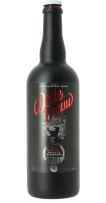 Wilde Leeuw - Bière Brune Stout