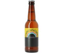 Buxton / Stillwater Superluminal