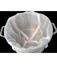 Le Brew Bag 35 L