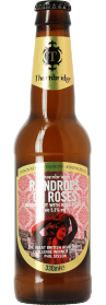 Thornbridge Raindrops On Roses
