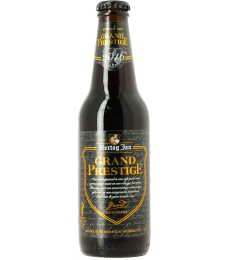 Hertog Jan Grand Prestige - 30 cL