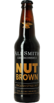 AleSmith Nut Brown - 35,5 cL