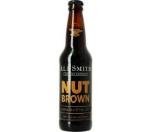 AleSmith Nut Brown - 35,5 cL