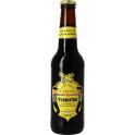 Mikkeller / Alexander The Beer Of Milk & Honey
