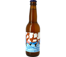 Mikkeller No Cow on the Ice