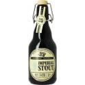 Page 24 Imperial Stout Bourbon BA