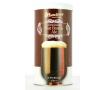 Kit à bière Muntons Connoisseurs Nut Brown Ale