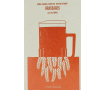 Brassages, les éditions de l'épure