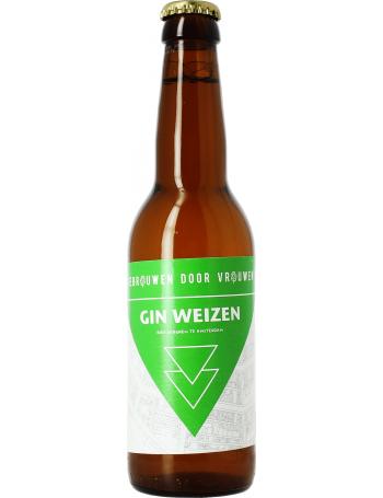 Gin Weizen