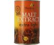 Extrait de malt Muntons liquide extra light 1,5 kg