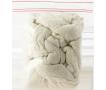 10 chaussettes à houblon