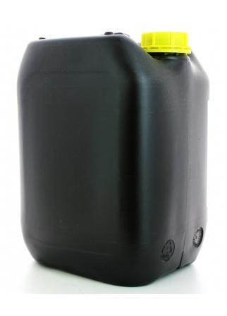 PUREXOL liquide 10L