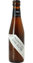 Blanche Sans Gluten de Vézelay