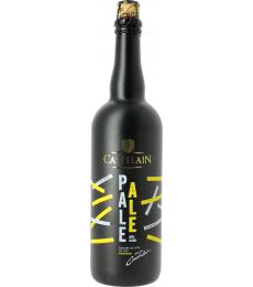 Castelain Pale Ale