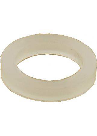 10 Joints pour raccords cannelés 1/2 polyéthylène