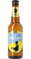 Thornbridge The Pianoplayers