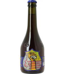 Birra Del Borgo Maledetta