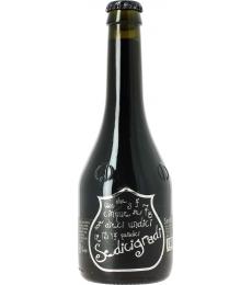 Birra Del Borgo Sedicigradi