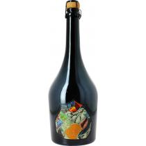 Birra Del Borgo Caos