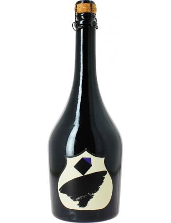Birra Del Borgo L'Equilibrista