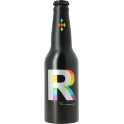 R for Community