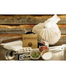 Kit de brassage tout grains BIAB (Brew-In-A-Bag)