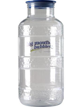Fermenteur PET Big Mouth Bubbler 5 gallons (19L)