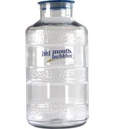 Fermenteur PET Big Mouth Bubbler 6,5 gallons (24,6L)