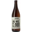 Tempest Long White Cloud 66cl