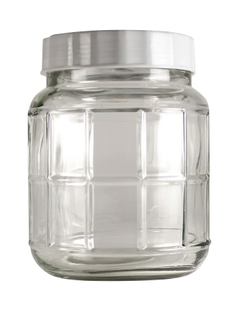 Cuve de fermentation Little Big Mouth Bubbler