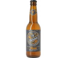 Verdus Blonde - Merlot Pale Ale