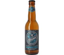Verdus Blanche - Sauvignon Wheat Beer